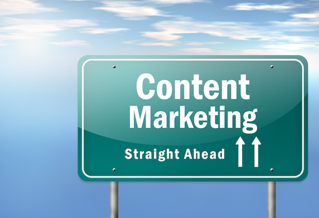 9 Ways to Win at Content Marketing in 2016