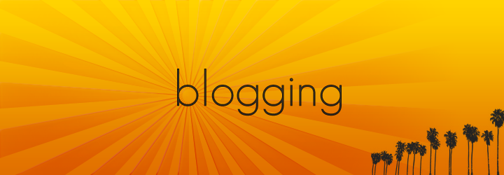 Top 5 Tools You Need to Create a Successful Blog Post
