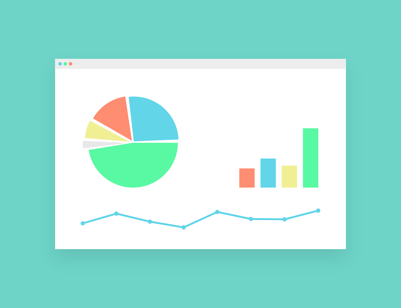 How Effective Visuals Can Boost Your Site Traffic