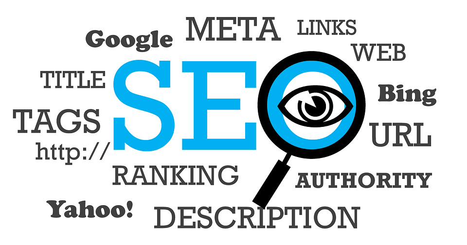 seo-tools-graphics
