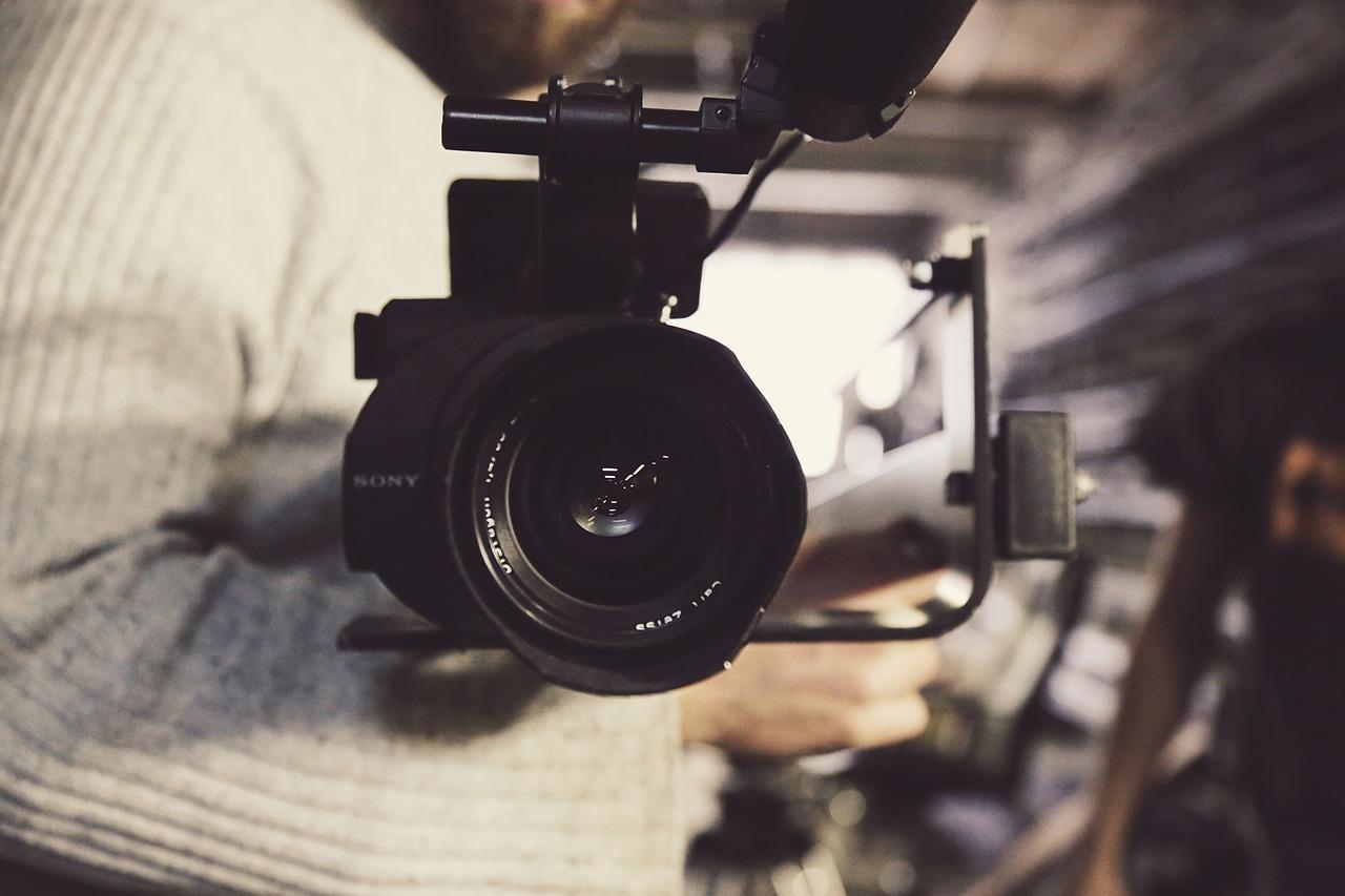 video_marketing_success_effective_inbound_marketing